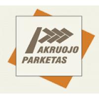 PAKRUOJO PARKETAS, UAB