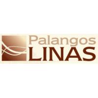 PALANGOS LINAS, UAB