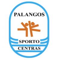 Palangos sporto mokykla