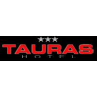 PALANGOS TAURAS, UAB