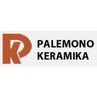 PALEMONO KERAMIKA, AB