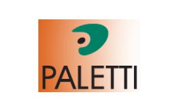 PALETTI, Lietuvos ir Suomijos UAB