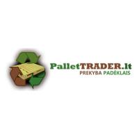 Pallet Trader, UAB