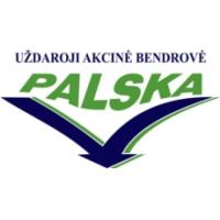 PALSKA, UAB