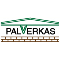 PALVERKAS, UAB