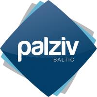 Palziv Baltic, UAB