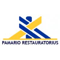 PAMARIO RESTAURATORIUS, UAB
