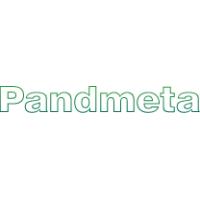 Pandmeta, UAB