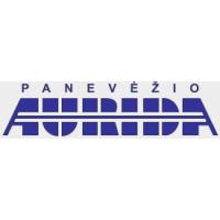 PANEVĖŽIO AURIDA, UAB