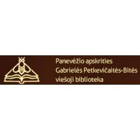 Panevėžio apskrities G. Petkevičaitės-Bitės viešoji biblioteka