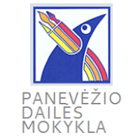 Panevėžio dailės mokykla
