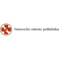 Panevėžio m. poliklinika, VšĮ