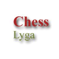 Panevėžio m. šachmatų klubas