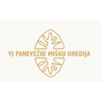 Panevėžio miškų urėdija, VĮ
