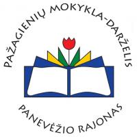 Panevėžio r. Pažagienių mokykla-darželis