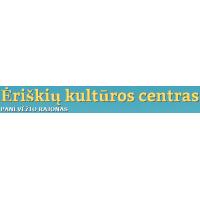 Panevėžio rajono Ėriškių kultūros centras