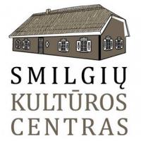 Panevėžio rajono Smilgių kultūros centras