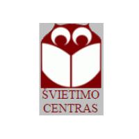 Panevėžio rajono švietimo centras