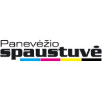 PANEVĖŽIO SPAUSTUVĖ, UAB