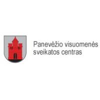 Panevėžio visuomenės sveikatos centras