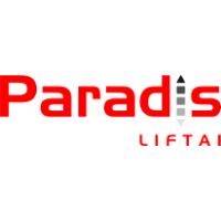 PARADIS LIFTAI, UAB