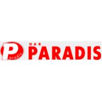 PARADIS, UAB