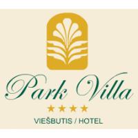 Park Villa, ARIAND viešbutis, UAB