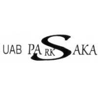 PARKSAKA, UAB