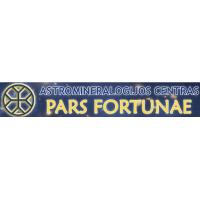 PARS FORTUNAE, Astromineralogijos centras, IĮ