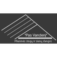PAS VANDENĮ, UAB
