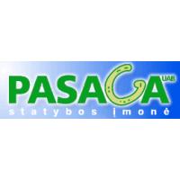 PASAGA, UAB