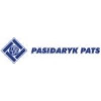 PASIDARYK PATS, UAB