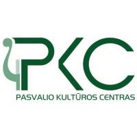 Pasvalio kultūros centras
