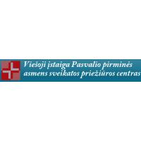 Pasvalio pirminės asmens sveikatos priežiūros centras, VšĮ