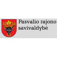 Pasvalio r. savivaldybės administracija