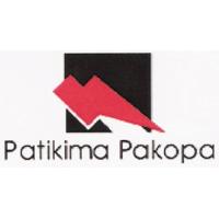 PATIKIMA PAKOPA, UAB
