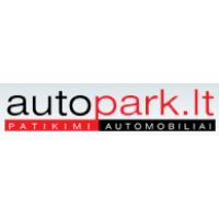 Autopark, UAB