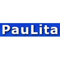 PAULITA, R. Paulavičiaus firma (PAULORA)