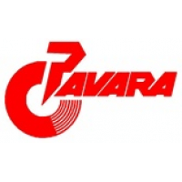 PAVARA, UAB