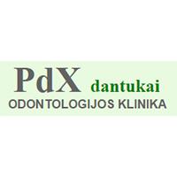 PDX DANTUKAI, UAB