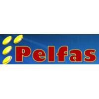 PELFAS, UAB