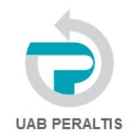 PERALTIS, UAB