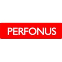 PERFONUS, UAB