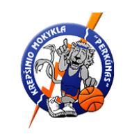 PERKŪNO krepšinio mokykla, VšĮ