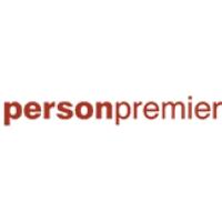 PERSON PREMIER, UAB