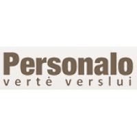 Personalo vertė verslui, UAB
