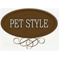 PET STYLE, UAB gyvūnų kirpykla-salonas