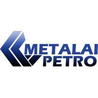 Petro metalai, UAB