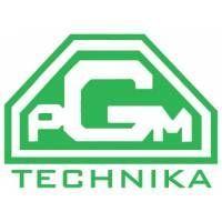 PGM technika, UAB