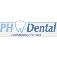PH Dental, UAB